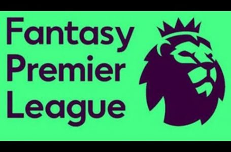 Fantasy Premier League: Is now the best time to use your wildcard?