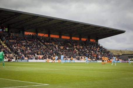 Non-League clubs send letter to FA over expunging season