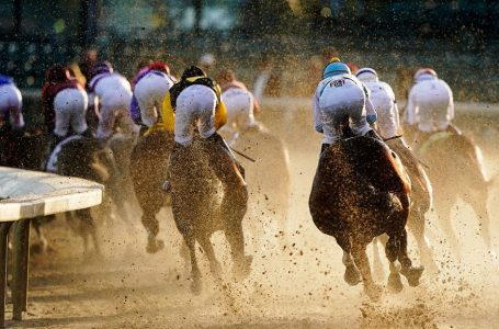 Monday 30th March 2020 – Horse Racing Most Backed Selections