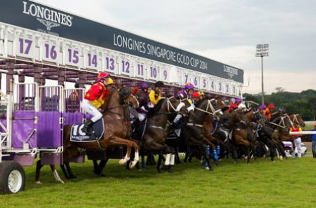 Saturday 28th March 2020 – Horse Racing Most Backed Selections