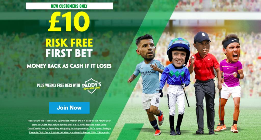 Coronation cup betting 2021 dodge dota2bestyolo betting stash invest