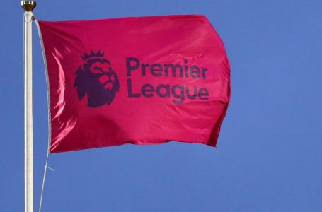 Premier League fixtures 2020/21: Opening day matches
