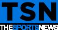 tsn-thesportsnews-logo